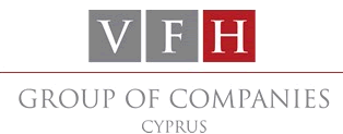 VFH Group of companies